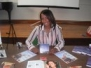 Book Signings and Speaking Engagements