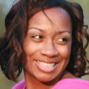 2008 photo shoot